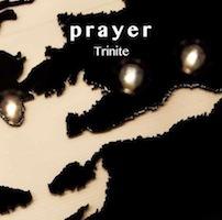 prayer-200.jpg